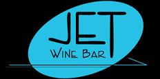 jetlogo_web_115h