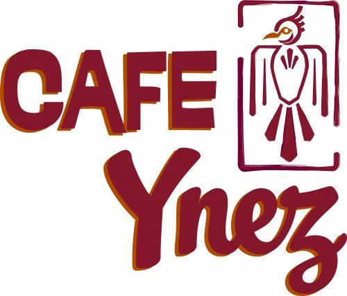 CafeYnez_Logo (3)